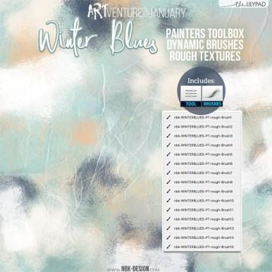 nbk-WINTERBLUES-PT-roughtextures