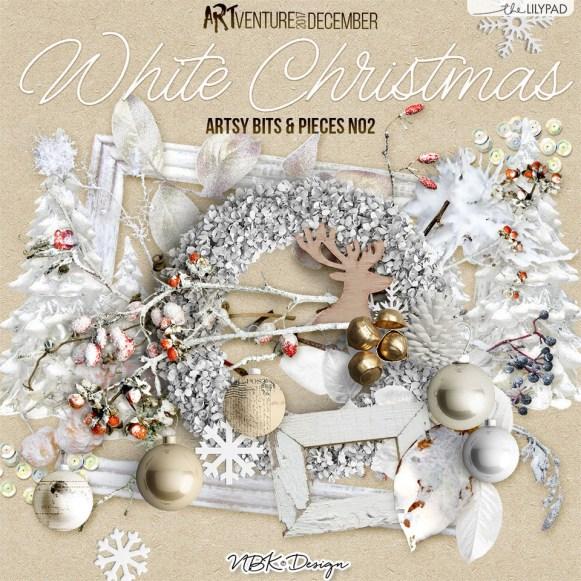 nbk-whitechristmas-ABP2