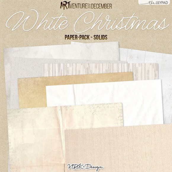 nbk-whitechristmas-PP-solids