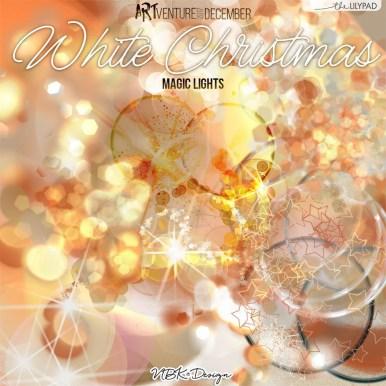 nbk-whitechristmas-magiclights