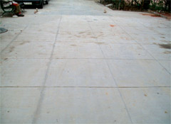 Whitetopping An Engineered Economical Long-lasting Solution for Distressed Roads