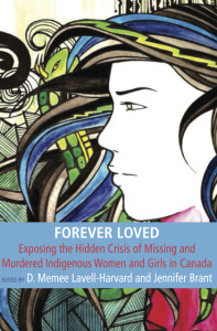 forever-loved-final-cover-small