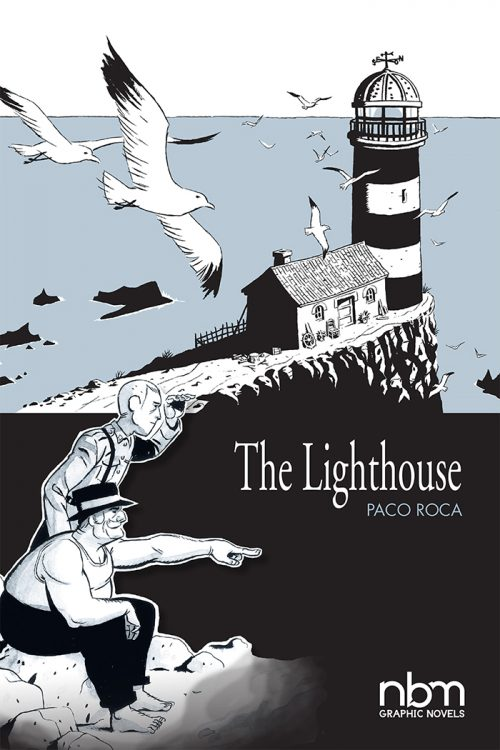 nbmlighthouse