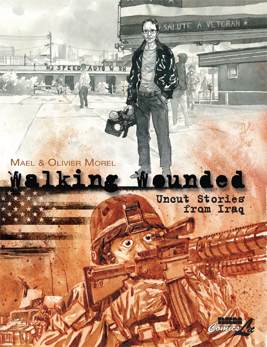 https://i2.wp.com/nbmpub.com/comicslit/walking_wounded/walking_72.jpg
