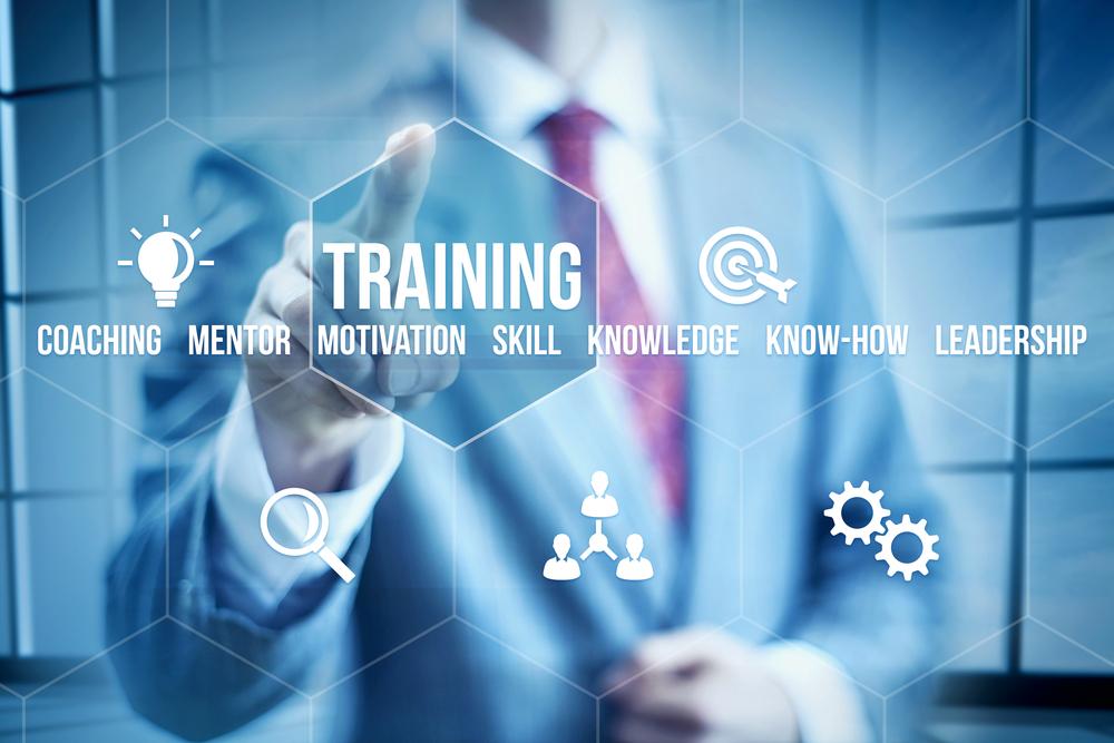 Pelatihan dan Pengembangan Karyawan Tidak Perlu Tetapi WAJIB