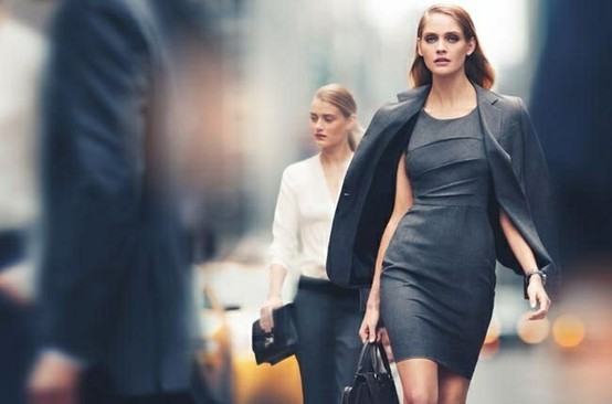 Women on Top – Why Companies Should Value their Women Worker