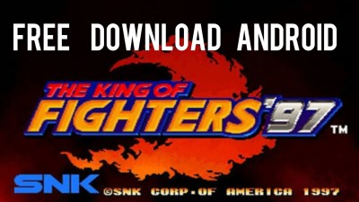 king of fighters wing ex download