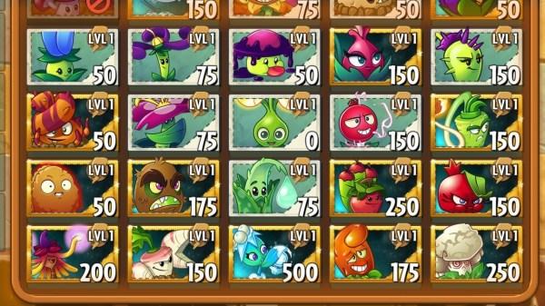 plants vs zombies apk for pc