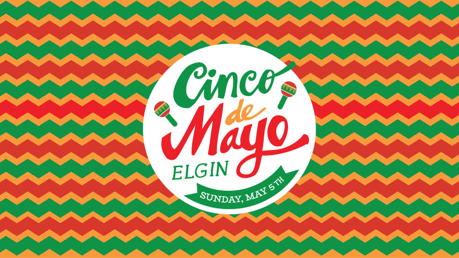 Cinco De Mayo Know The History And Facts About The Day