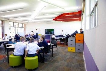 classroom-2025--web