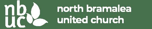 North Bramalea United Church