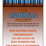 Cinderellas Closet Coupons Mgo Coupon Codes December 2018