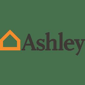 Ashley Furniture Store Ashley Furniture Raleigh NC