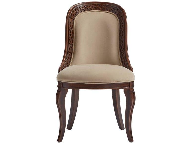 6781565 Heavner Furniture Market