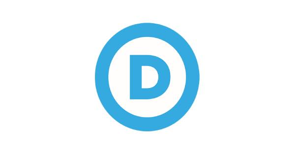 DNC Disability Council Update