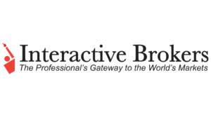 interactive brokers 美股劵商