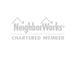 """Neighborworks"