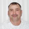 Image of Frankie Andrews Area Coordinator