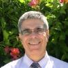 Thumbnail image of Dr. Ken Saffier