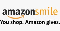 logo - AmazonSmile Donate to NCAPDA while you shop