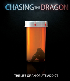 Documentary Film Screening:  'Chasing the Dragon' @ Brenden Theater Concord | Concord | California | United States