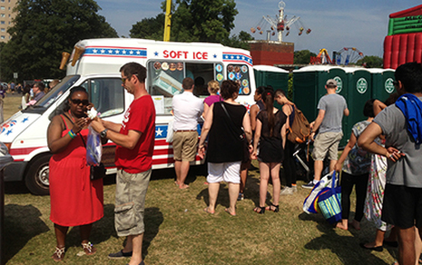 insure your mobile ice cream business