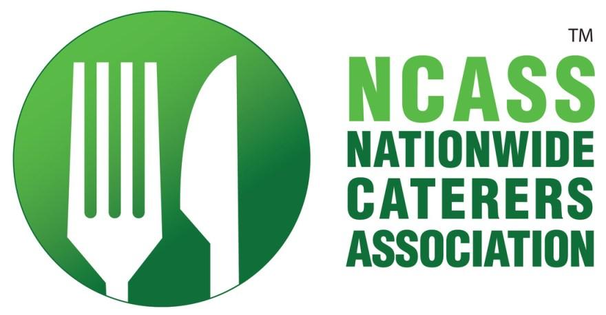 NCASS
