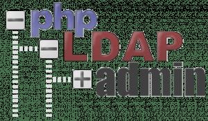 Domain Controller con LDAP+Samba PDC+PAM/NSS en Debian Lenny  (4/4)
