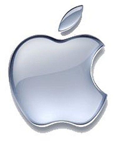 Recuperar Password de Root en Mac OS X