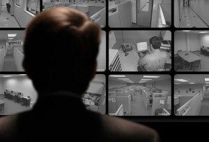 bigstock-Man-Watching-An-Employee-Work--46262230COMPRESSED