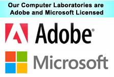 Adobe / Microsoft