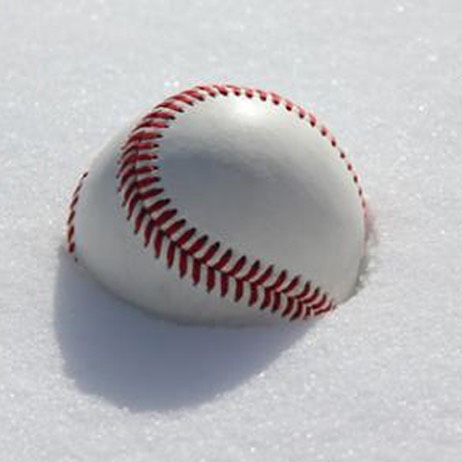 NCBA closed today Jan 17 due to snow! All lessonshellip