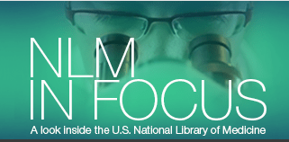 NLM In Focus blog profiles Dr. Kim Pruitt, NCBI Staff Scientist