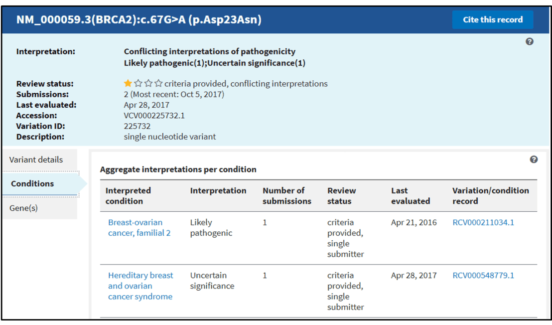 BRCA2_1