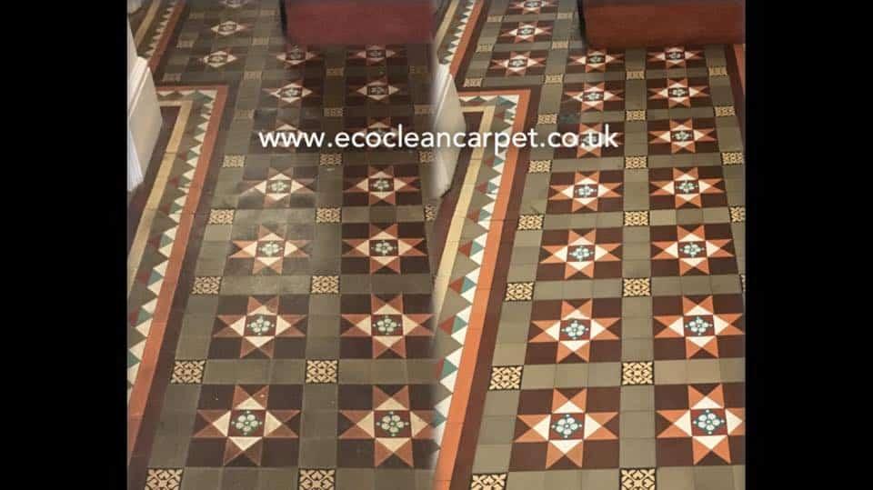eco clean carpet upholstery care ltd