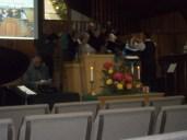 Church 138 - Copy