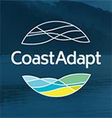 CoastAdapt website