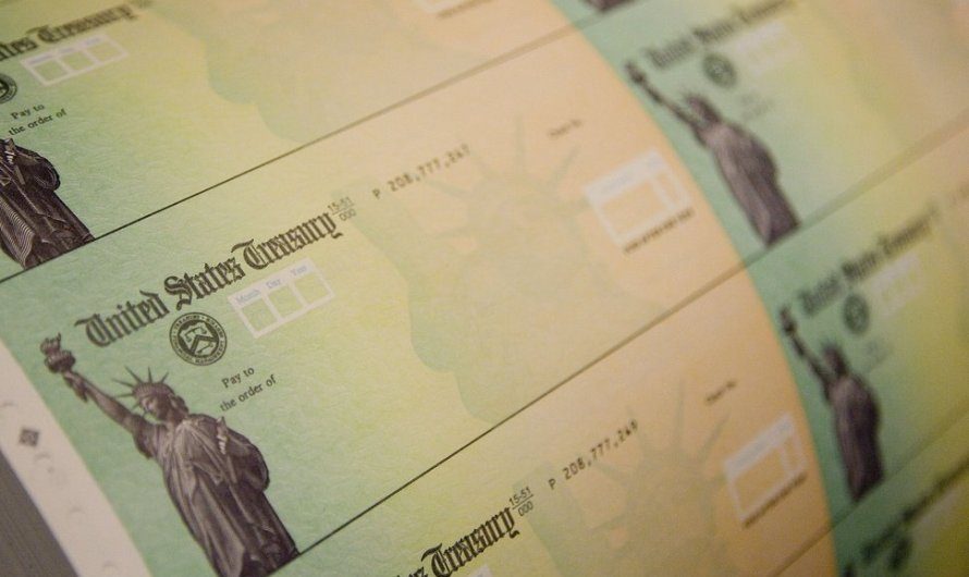 New bill helps pay the bills