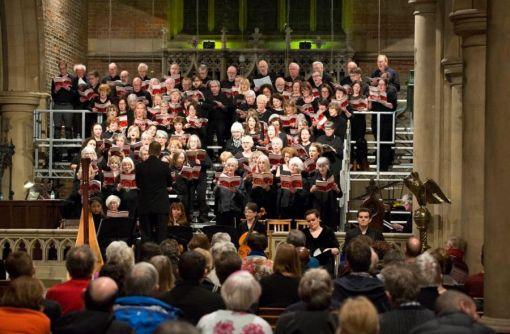 1803-Concert02