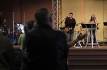 worship-1-215x140