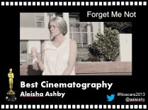 Forget_Me_Not_-_Cinematography