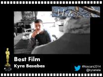 Best_Film