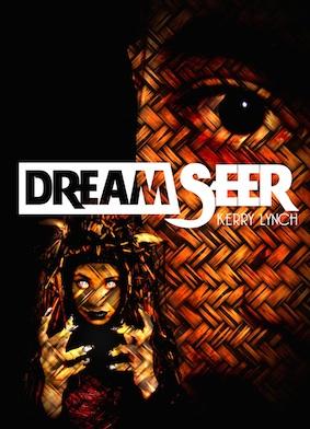 dream20seer