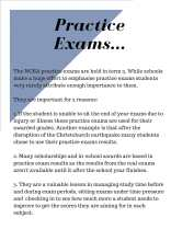7-things-every-parent-should-know-about-ncea-04