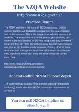7-things-every-parent-should-know-about-ncea-09