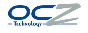 DailyTech - OCZ Goes Bankrupt, SSD Assets are Targeted by Toshiba