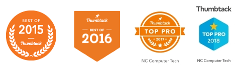 thumbtack-awards-2