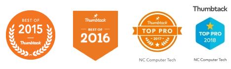 thumbtack-awards-2