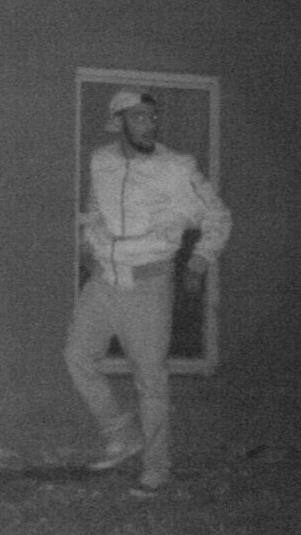 burglary-suspect