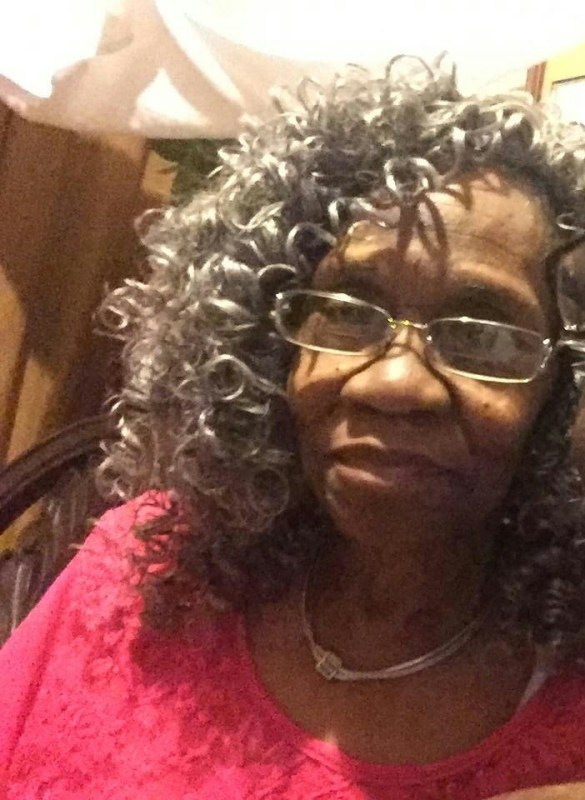 missing-person_rosa-russell